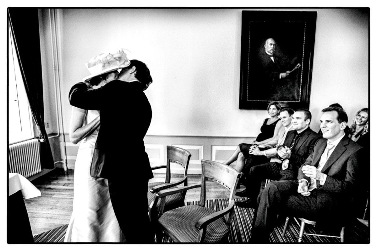 bruidsfoto's, trouwfoto's, Bruidsfotograaf, trouwfotograaf, fotograaf bruiloft, Bruidsfotograaf-Den-bosch, Bruidsfotograaf-'s-Hertogenbosch, Bruidsfotograaf -Breda, Bruidsfotograaf -Tilburg, Bruidsfotograaf -Eindhoven, Bruidsfotograaf-noord-brabant, bruidsreportages