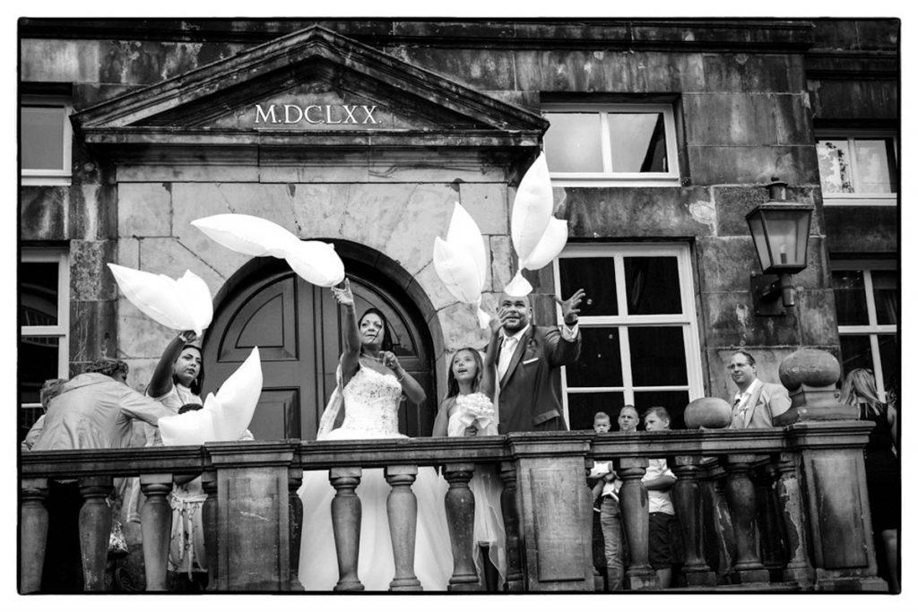 bruidsfoto's, trouwfoto's, Bruidsfotograaf, trouwfotograaf, fotograaf bruiloft, Bruidsfotograaf-Den-bosch, Bruidsfotograaf-'s-Hertogenbosch, Bruidsfotograaf -Breda, Bruidsfotograaf -Tilburg, Bruidsfotograaf -Eindhoven, Bruidsfotograaf-noord-brabant