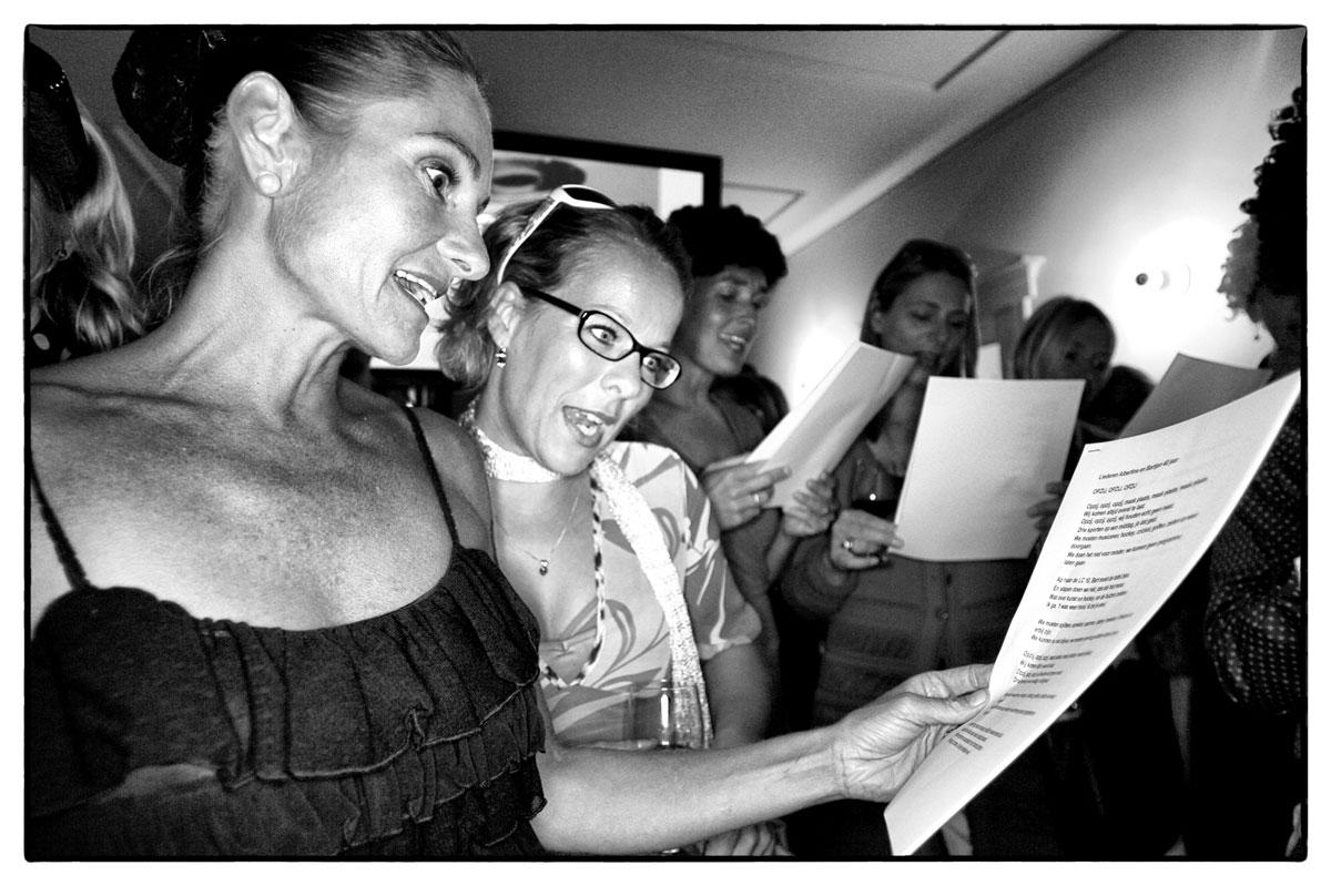 Bruidsfotograaf, trouwfotograaf, fotograaf bruiloft, Bruidsfotograaf-Den-bosch, Bruidsfotograaf-'s-Hertogenbosch, Bruidsfotograaf -Breda, Bruidsfotograaf -Tilburg, Bruidsfotograaf -Eindhoven, Bruidsfotograaf-noord-brabant